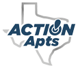 ACTION APARTMENT LOCATING LLC